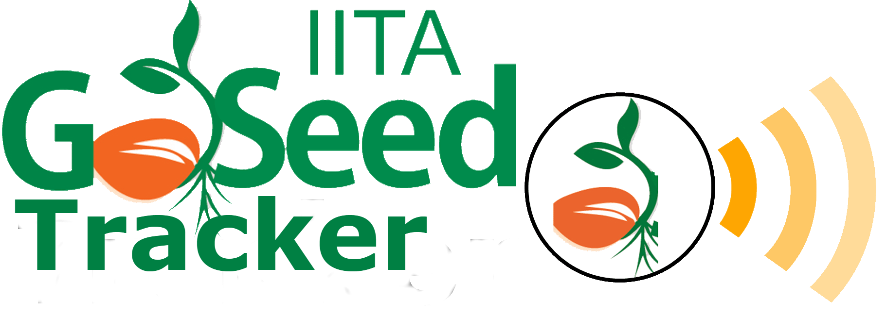 Seedtracker